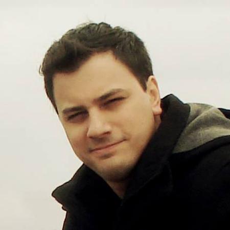 Santiago Miret