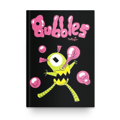 bubbles_cover