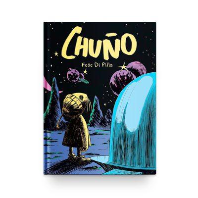 chuno_cover