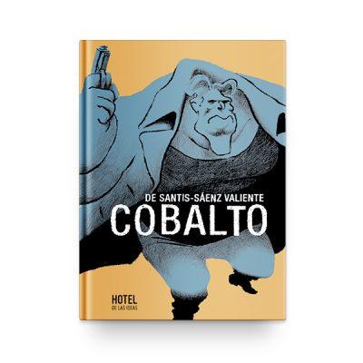 cobalto_cover
