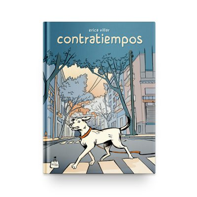 contratiempos_cover