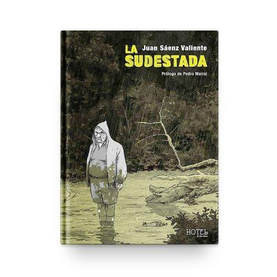 lasudestada_cover