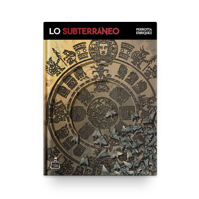 losubterraneo_cover