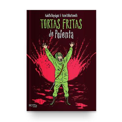 tortasfritas_cover