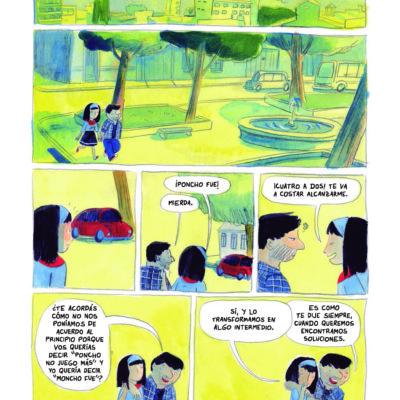 Sole Otero – Poncho fue – Tripa- última revisión_Página_008
