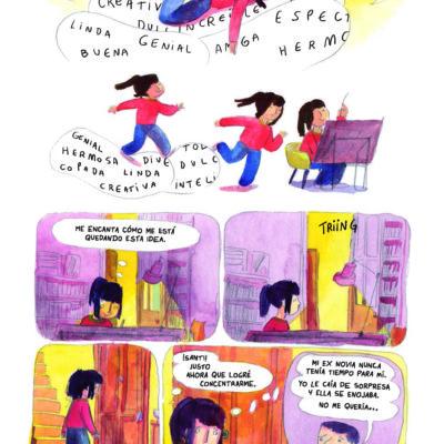 Sole Otero – Poncho fue – Tripa- última revisión_Página_049