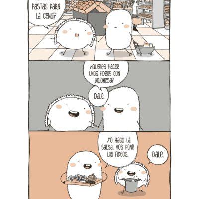 Croqueta y empanadilla_Página_6