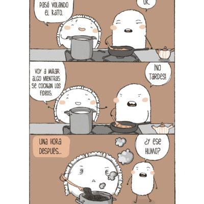 Croqueta y empanadilla_Página_8