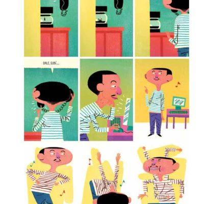 INTERIOR-Resaca_Página_013