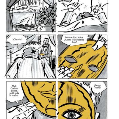 Al rey (3)
