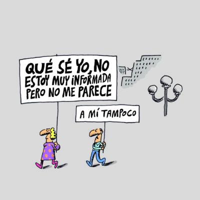 TODO ES POLITICO_interior_PRENSA2