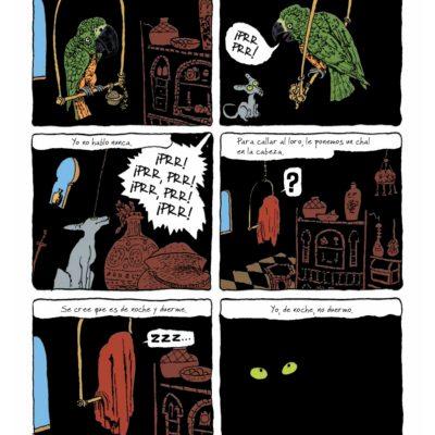 El gato del rabino INT_BAJA_page-0009