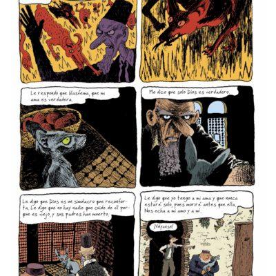El gato del rabino INT_BAJA_page-0024