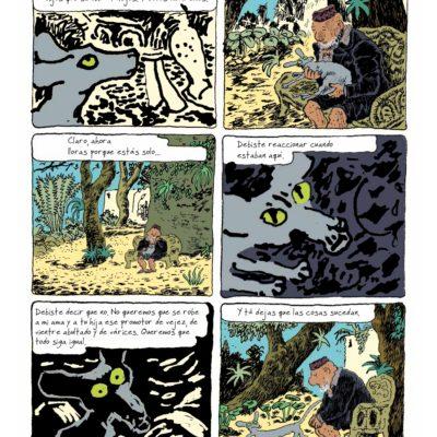 El gato del rabino INT_BAJA_page-0099
