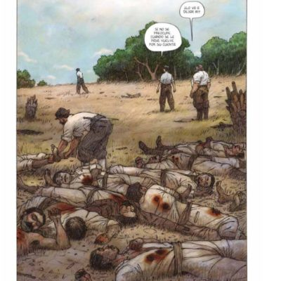 Guarani_INT BAJA_page-0044