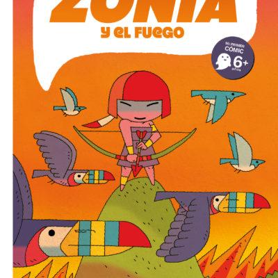 ZONIA_TAPA